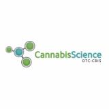 Cannabis Science Black-Tie Awards Gala 2019