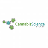 Cannabis Science Black-Tie Awards Gala 2019