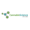 https://www.icannabinoid.com/images/avatar/group/thumb_b45fb000a4301c2e30a82ceda31c2595.png