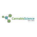 https://www.icannabinoid.com/images/avatar/group/thumb_d377f2c48728d4230261d6975655a4c0.png