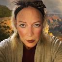 Freyja Liv Hart-Larensdotter