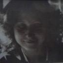 Lorri McCone