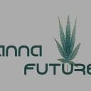 CannaFutures Exchange Brokerage