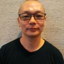 Lee Khuay Khiang