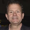 John Pankratz