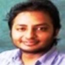 Pushpander Kumar