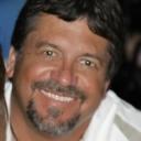 Mike Chilcote
