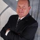 Donald Ketterhagen
