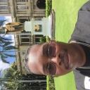 Darius Khiante Lewis