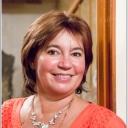Paulette PIELQUIN