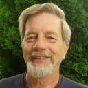 György Beck