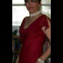 Carol Lamon