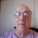 Robert J Amirault Sr