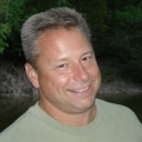 Scott Singer