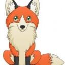 S. Fox
